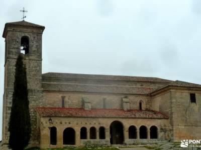 Ciudad Encantada de Tamajón; Almiruete;Retiendas;madrid excursiones de un día excursiones madrid s